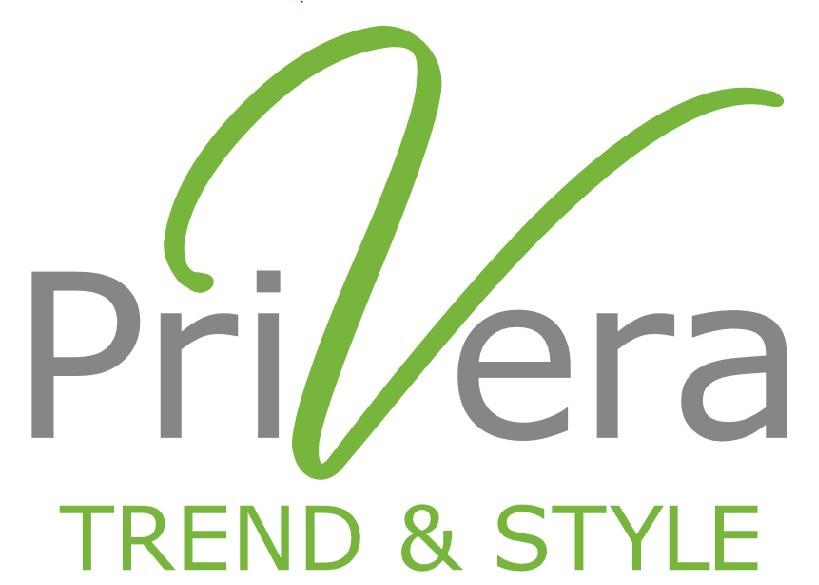 PriVera Trend &Style